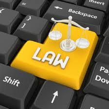 юридическая консультация по скайп